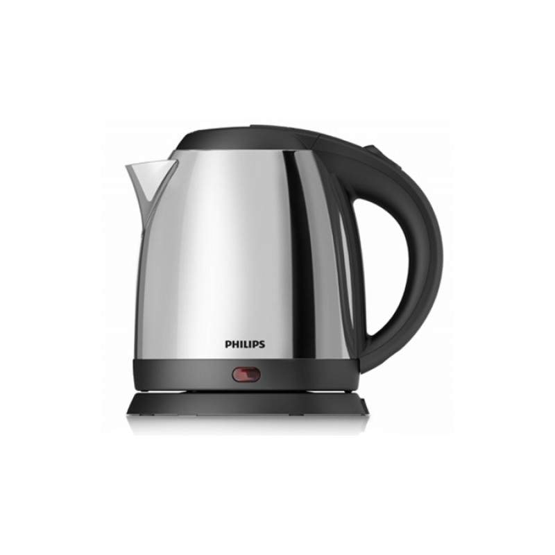 Philips HD9303/02 Kettle