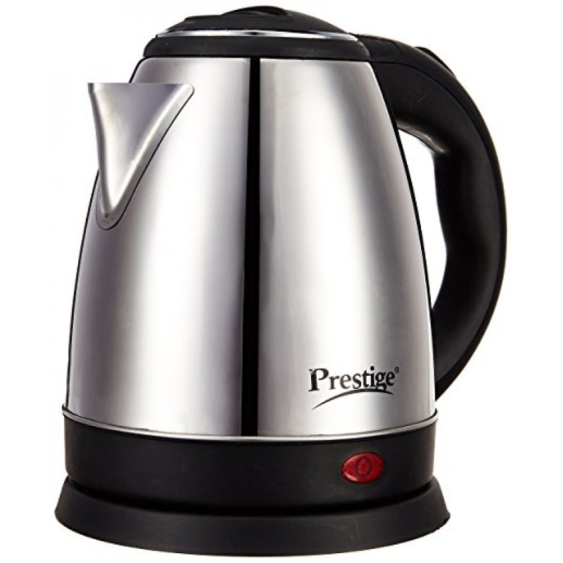 Prestige PKOSS 1.5L Kettle