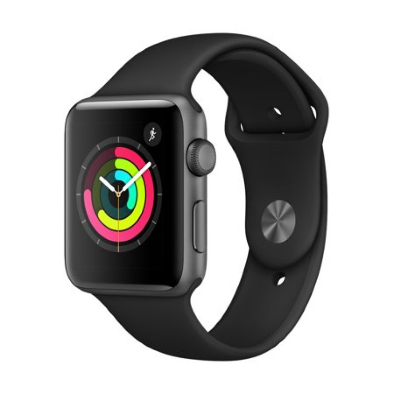 HATHOT Smart Sports Watch Like Apple Watch Series ...