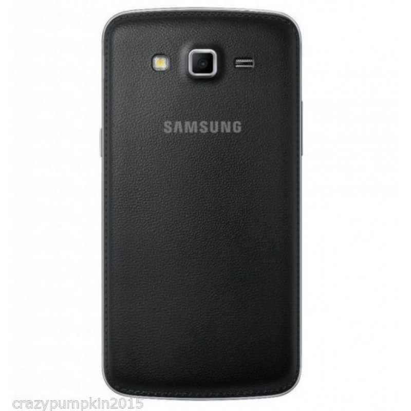 Full Body Housing Panel For Samsung Galaxy Grand2...