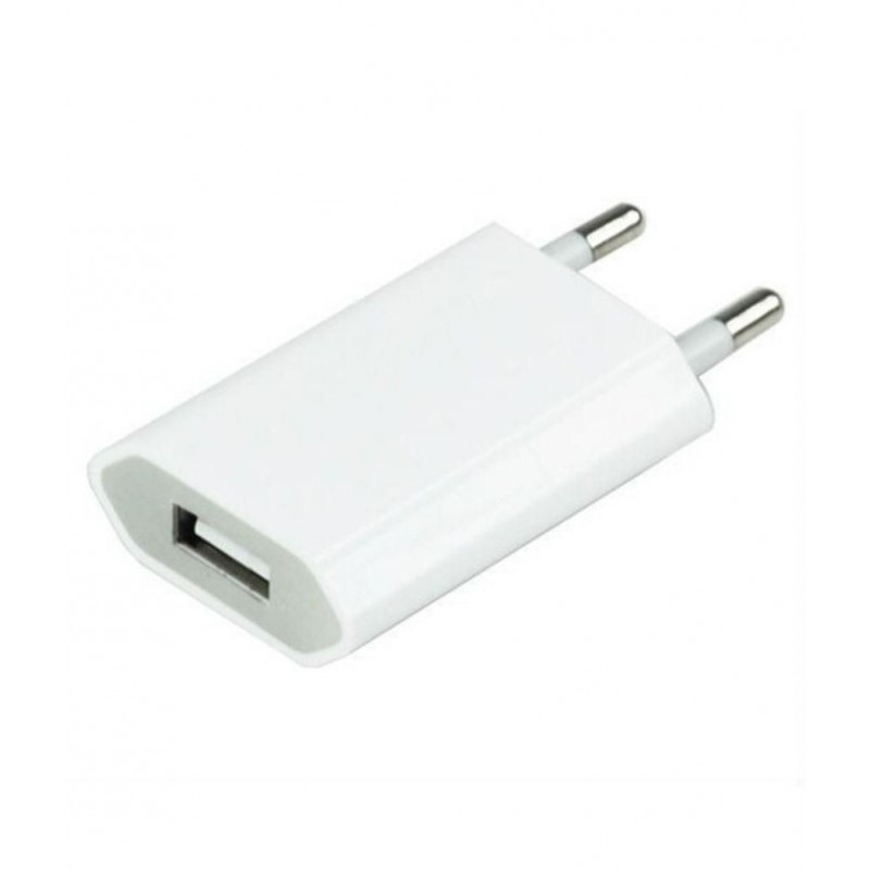 USB Charger & Cable For iPhone 4|4s