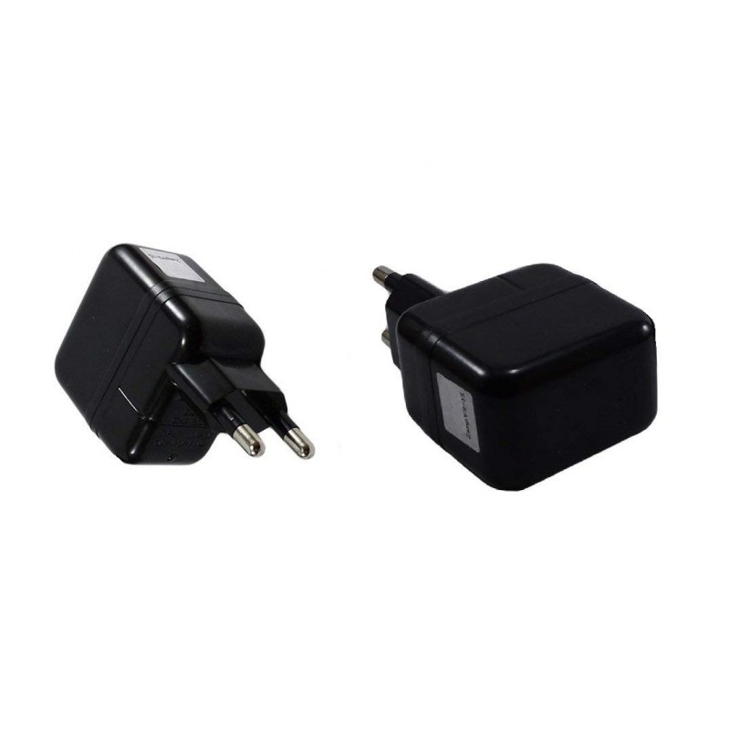 Oppo Neo 7 Charger Adapter 2 Amp High Speed  Wall ...