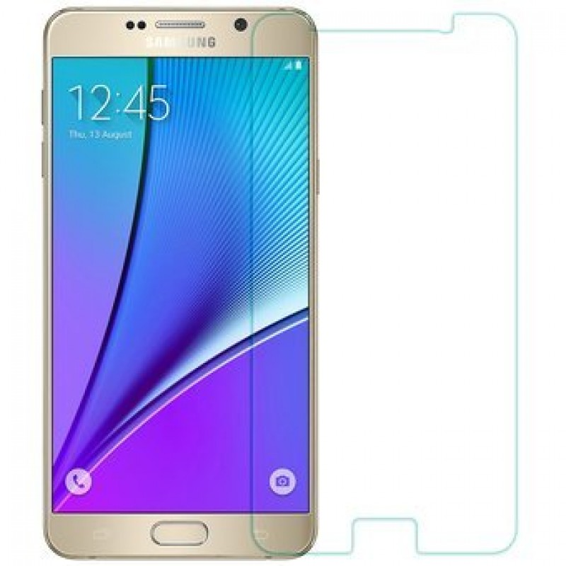 Samsung Galaxy Note 5 Hammer Proof Screen Guard