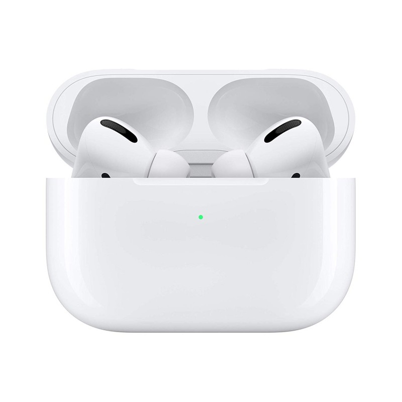 AirPods Pro - Stylish in Ear